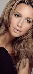 2014-charity-mandy-capristo
