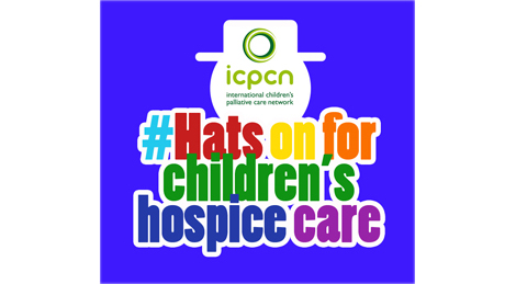 Hats-on-for-childrens-hospice-care-logo