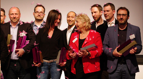 160416 BVKH gewinnt zwei Radio Advertising Awards 04