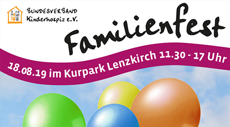 190802 Familienfest Lenzkirch